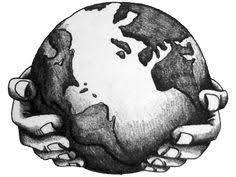 ClimateSpeak